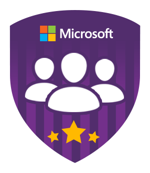 Image result for microsoft educator community