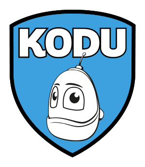 Kodu Introduction