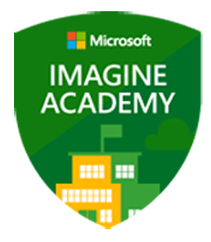 Microsoft Imagine Academy School