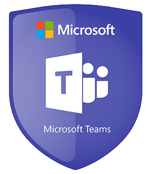 Intro to Microsoft Teams