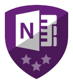 OneNote All-Star