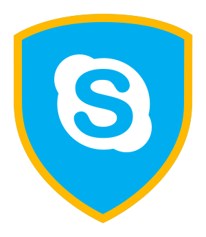 Skype Master Teacher
