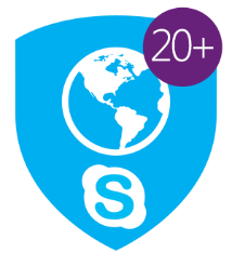 Skype Global Learning Expert