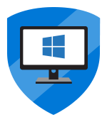 Teacher Academy Windows 10